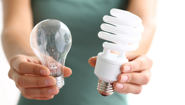LED Bulbs' Efficiency - Tim Kyle