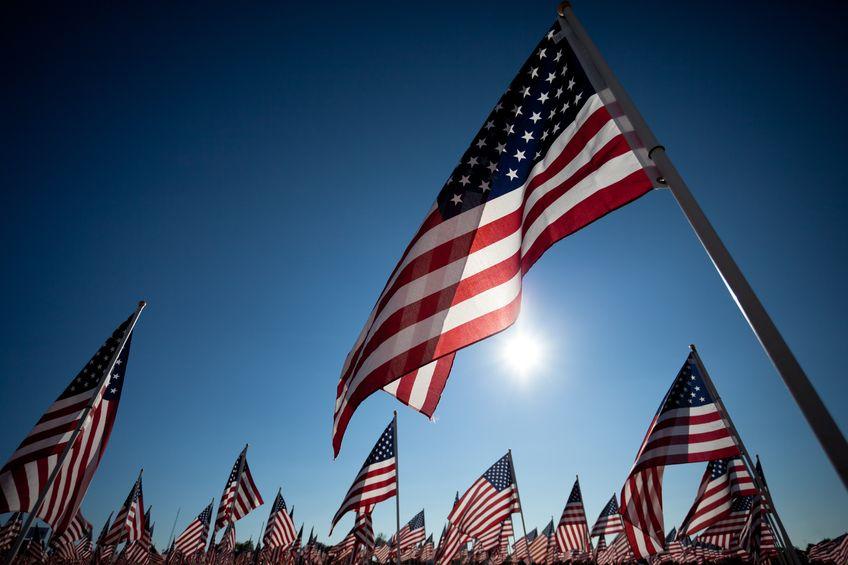 Solar Credit For Veterans - Tim Kyle