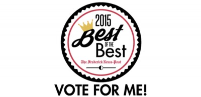 Nominate Tim Kyle Electric As The Best Of The Best! - Tim Kyle