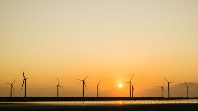 Wind Turbines Deliver Results in Texas - Tim Kyle