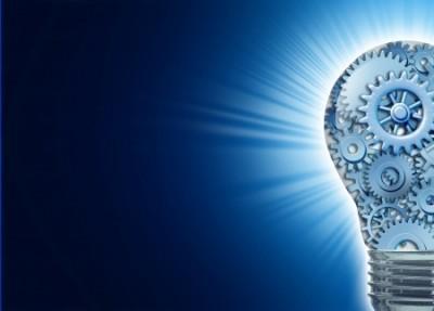 LED Light Bulbs - Tim Kyle Electric
