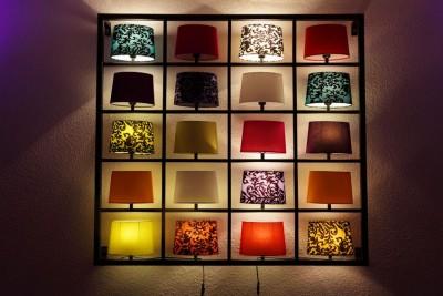 Lighting Design - Tim Kyle Electric