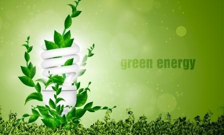 Energy Efforts - Tim Kyle Electric