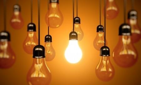 Energy Efficiency - Tim Kyle Electric