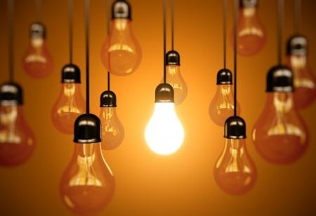 Smart Lights - Tim Kyle Electric