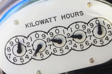 Energy-Saving Tips - Tim Kyle Electric