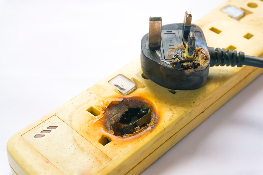 and Tube Wiring Is a Dangerous Antique - Tim Kyle Electric And Tube Wiring Electricians on electrician repairs, electrician troubleshooting, electrician safety,