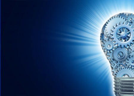 Energy Efficient Lights - Tim Kyle Electric