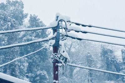 Winter Electric Bills - Tim Kyle Electric