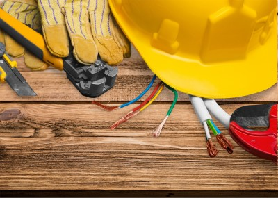 Seeking out a Trustworthy Residential Electrical Service in Walkersville - Tim Kyle Electric