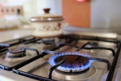 Kitchen Fire Preparedness - Tim Kyle Electric