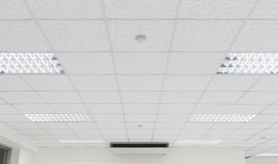 Office Electrical Savings - Tim Kyle Electric