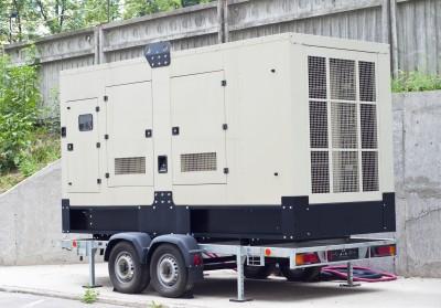 Home Generator Maintenance - Tim Kyle Electric