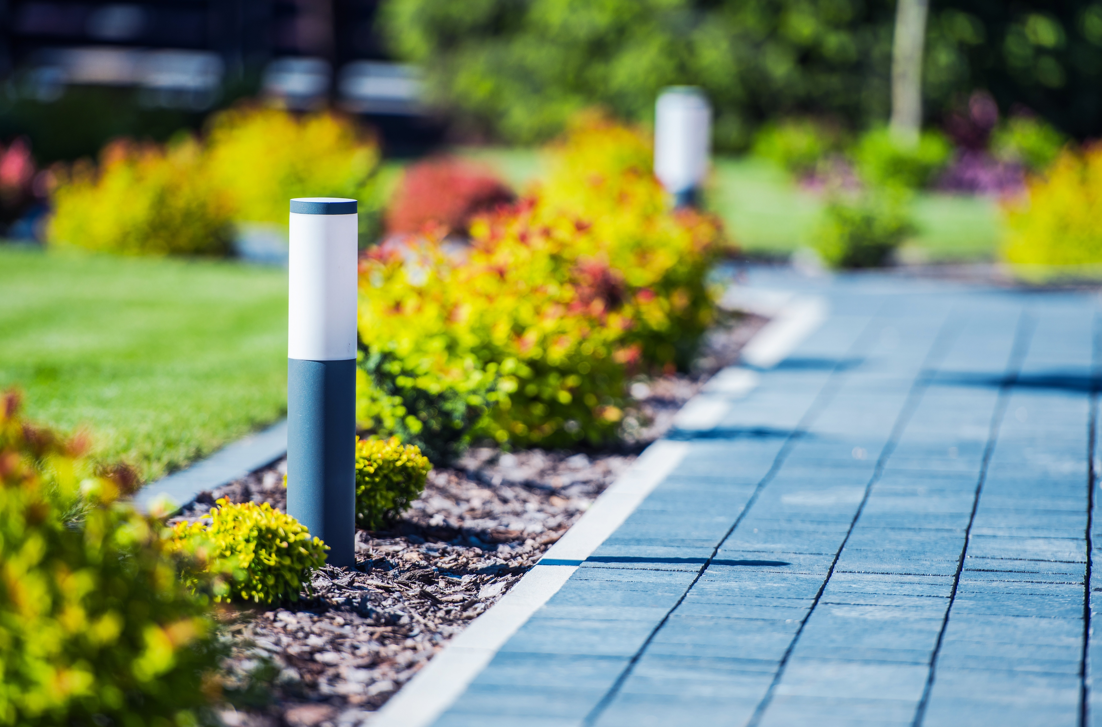 Great Outdoor Lights Low Voltage that you must See @house2homegoods.net