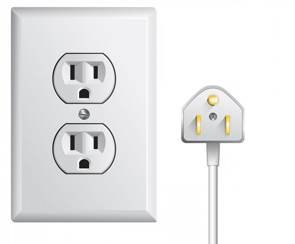 upgrade outlets - Tim Kyle Electric
