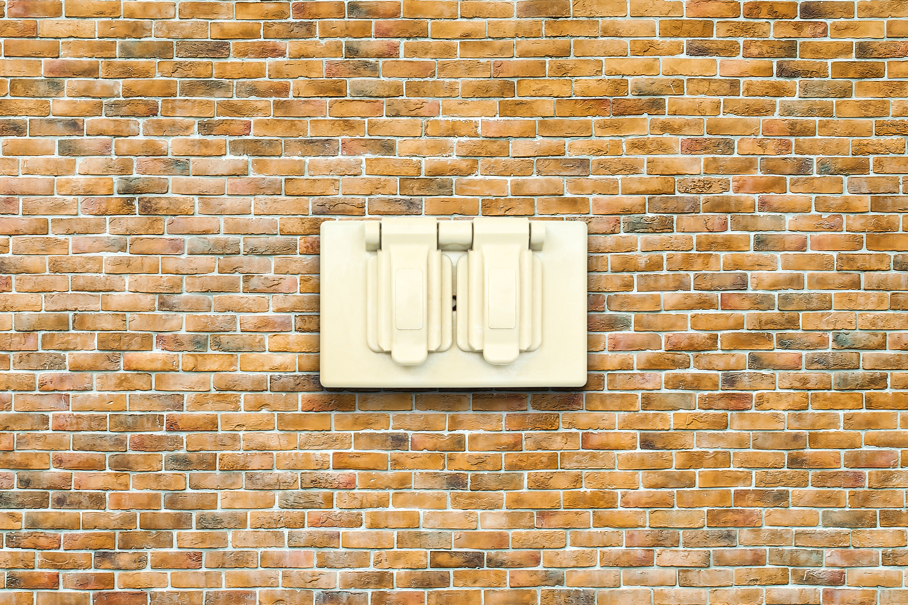 outdoor outlet safety - Tim Kyle