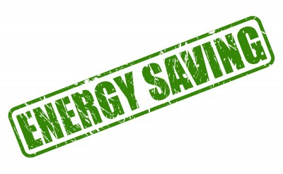 save electricity - Tim Kyle