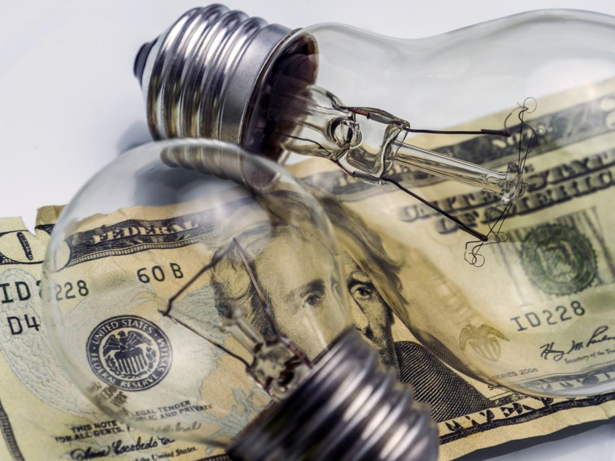 save on energy bills - Tim Kyle Electric
