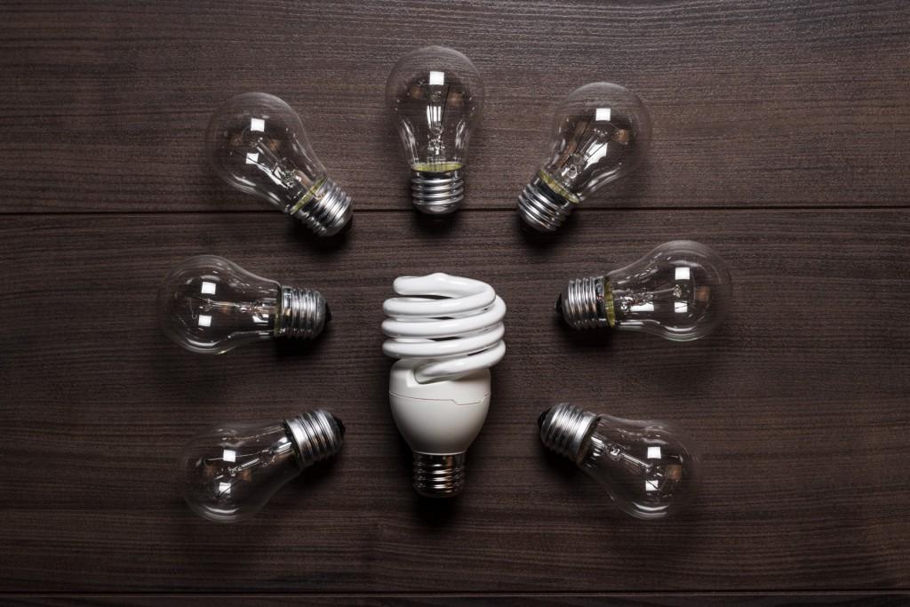 low-voltage lighting - Tim Kyle