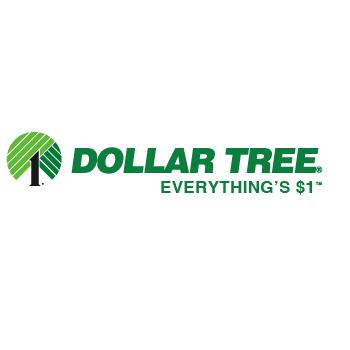 Dollar_Tree_logo-edit.png