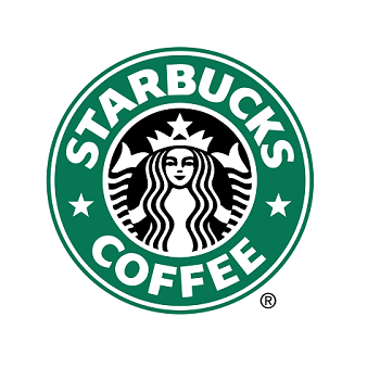 Starbucks_Coffee_Logo-edit.png