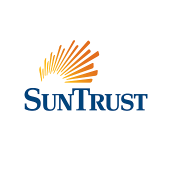 SunTrust_Logo-edit.png