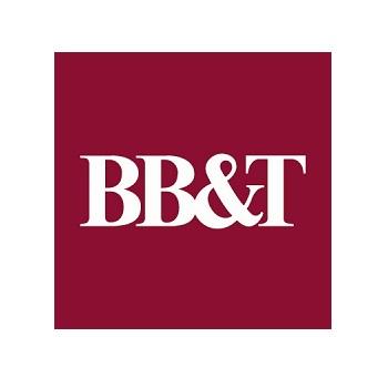 bbt-logo-large-edit.jpg