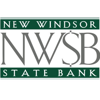 new-windsor-logo-for-website-edit.jpg