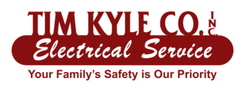 emergency electrical repairs - Tim Kyle