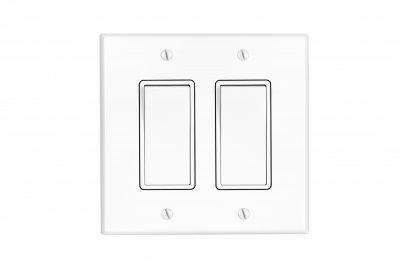three-way electrical switch - Tim Kyle