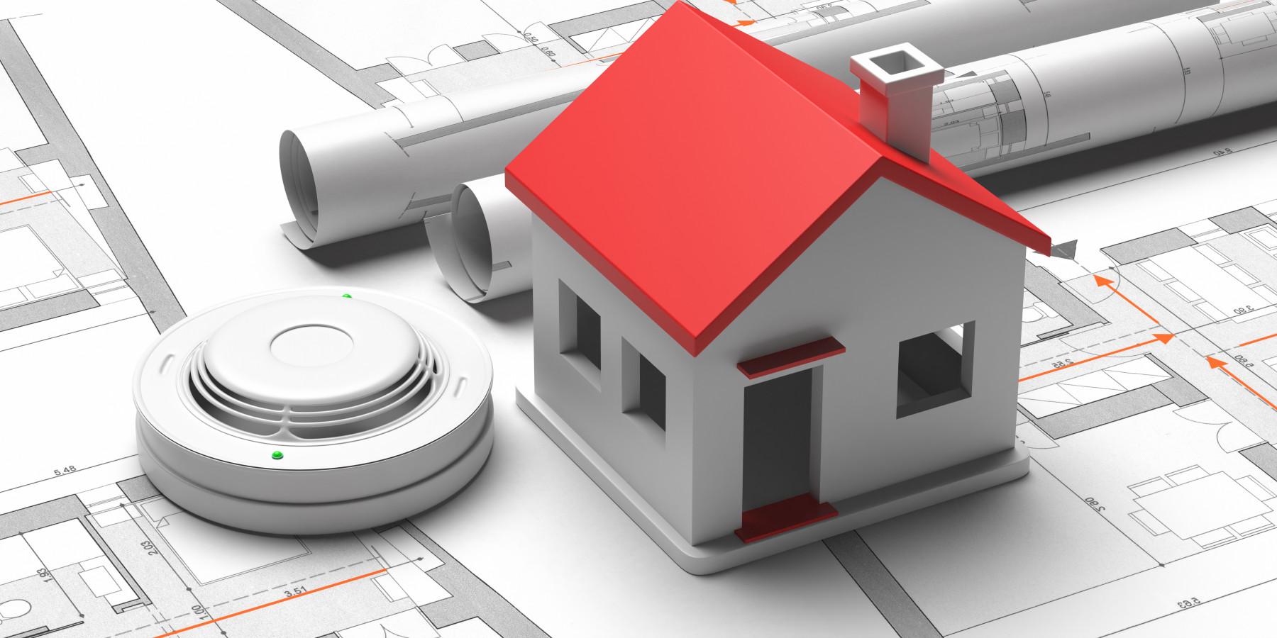 Home Service Safety Plan - Tim Kyle